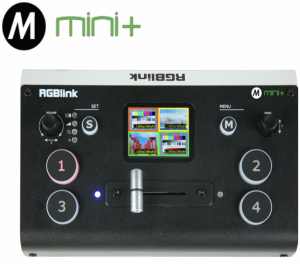 mini+